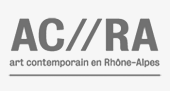 Plateforme AC//RA