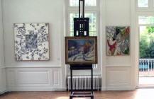 Collection musée Paul Dini