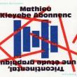 Résidence de Mathieu Kleyebe Abonnenc _ 21/10 – 25/11/12
