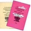 Lecture poétique et performative_Les Nouvelles Sagesses lyonnaises_16/03