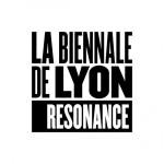Logo_résonance