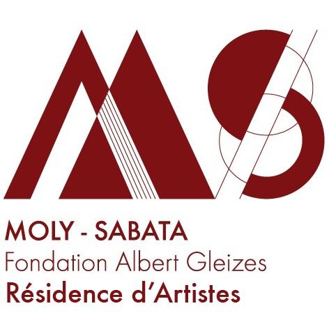 Moly-Sabata