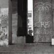 Exposition «Archisony#5 » de Zoé Benoit