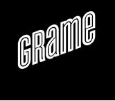 logo_grame2