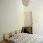 residence_9554