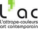 L'attrape-couleurs – Espace d'exposition et résidence d'artiste à Lyon
