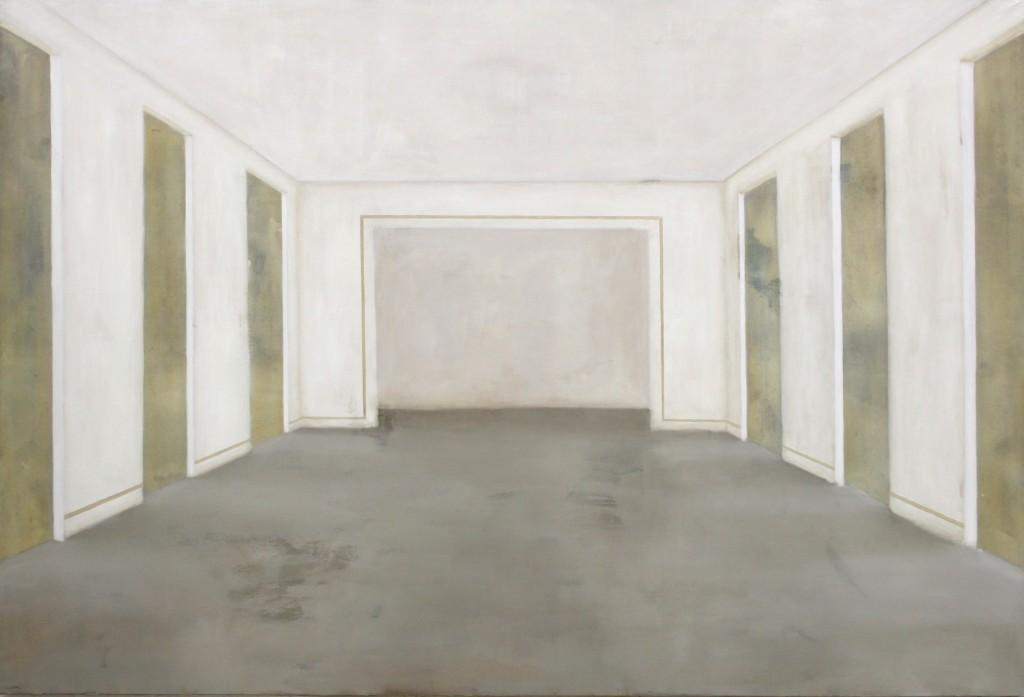 1.Salle Vogelsang