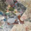 Samedi 26 septembre // Ouverture d'atelier – Robin Curtil