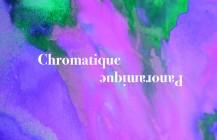 Chromatique Panoramique